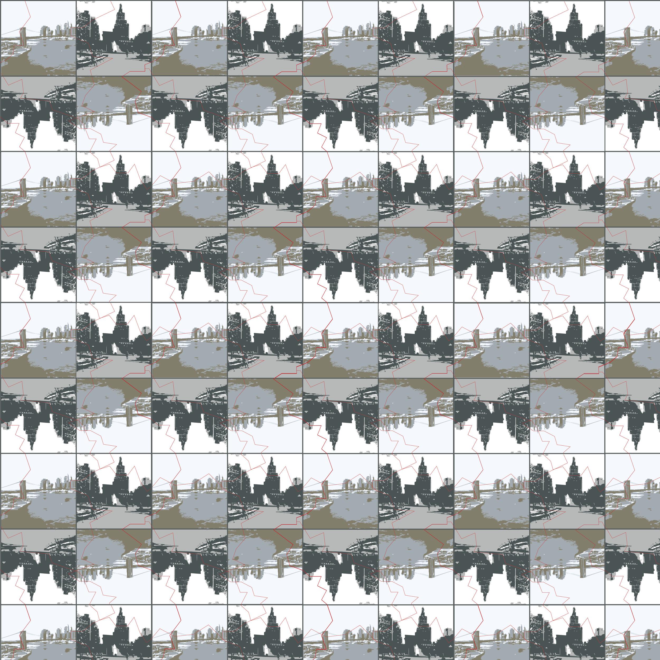 Wallpaper_FINAL.jpg