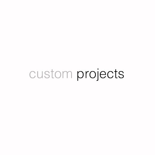 custom projects.jpg
