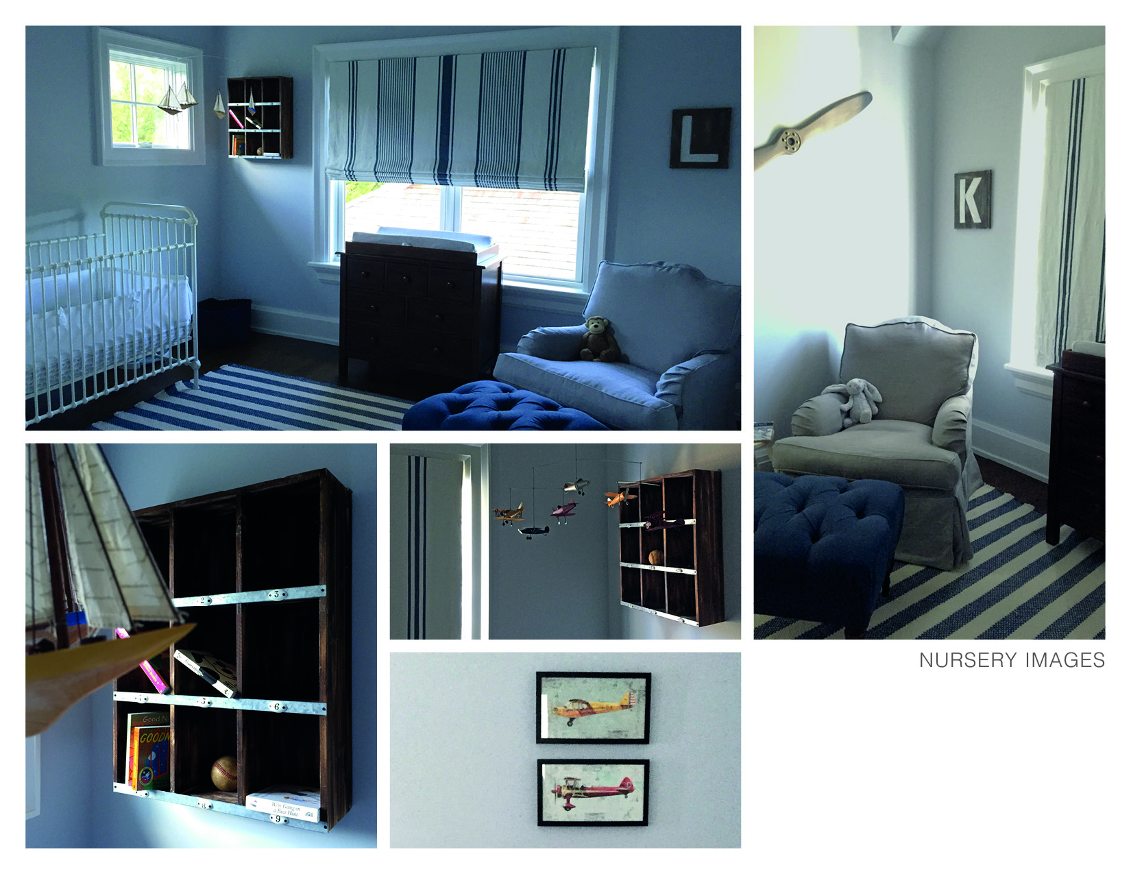 Hamptons Nursery Photos.jpg