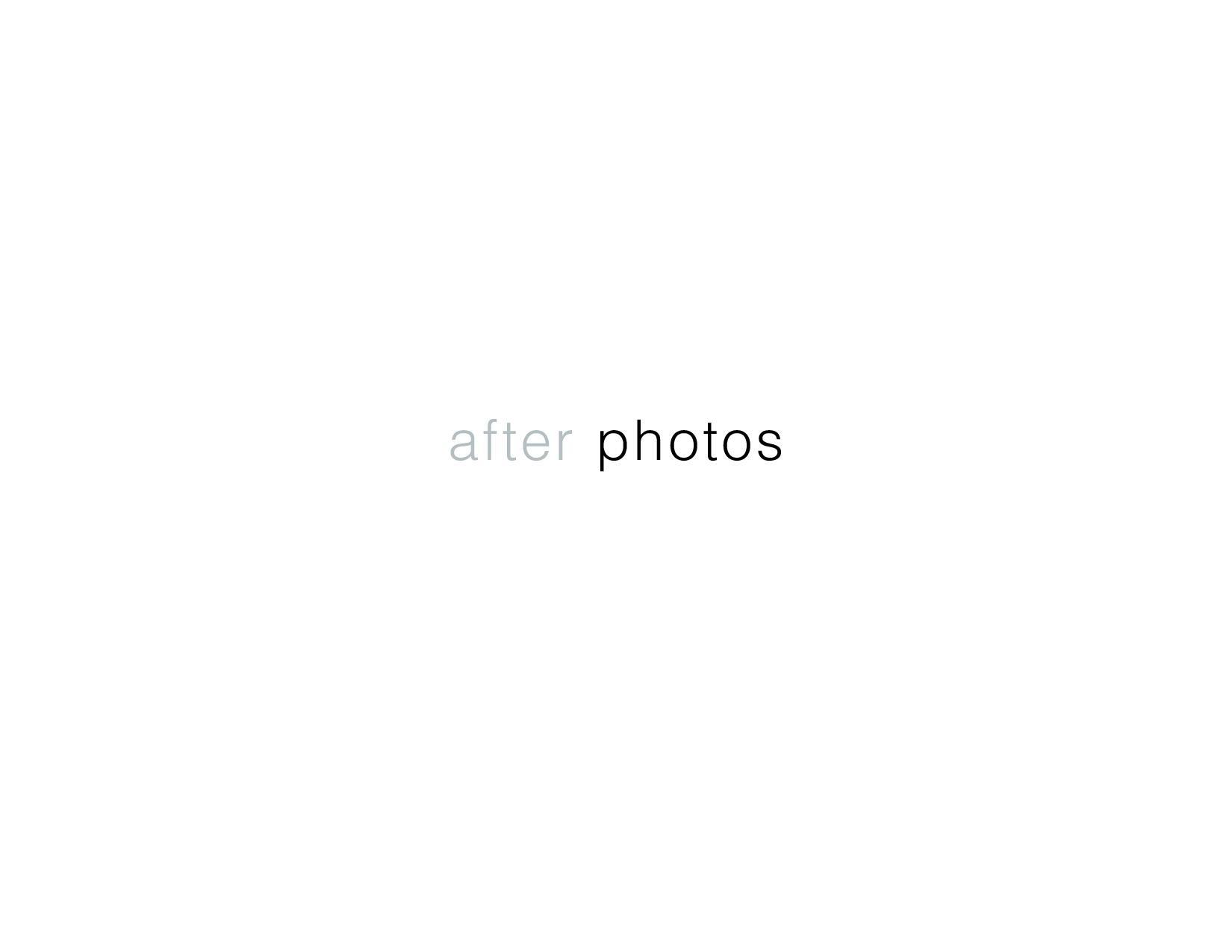 after Photos Label.jpg