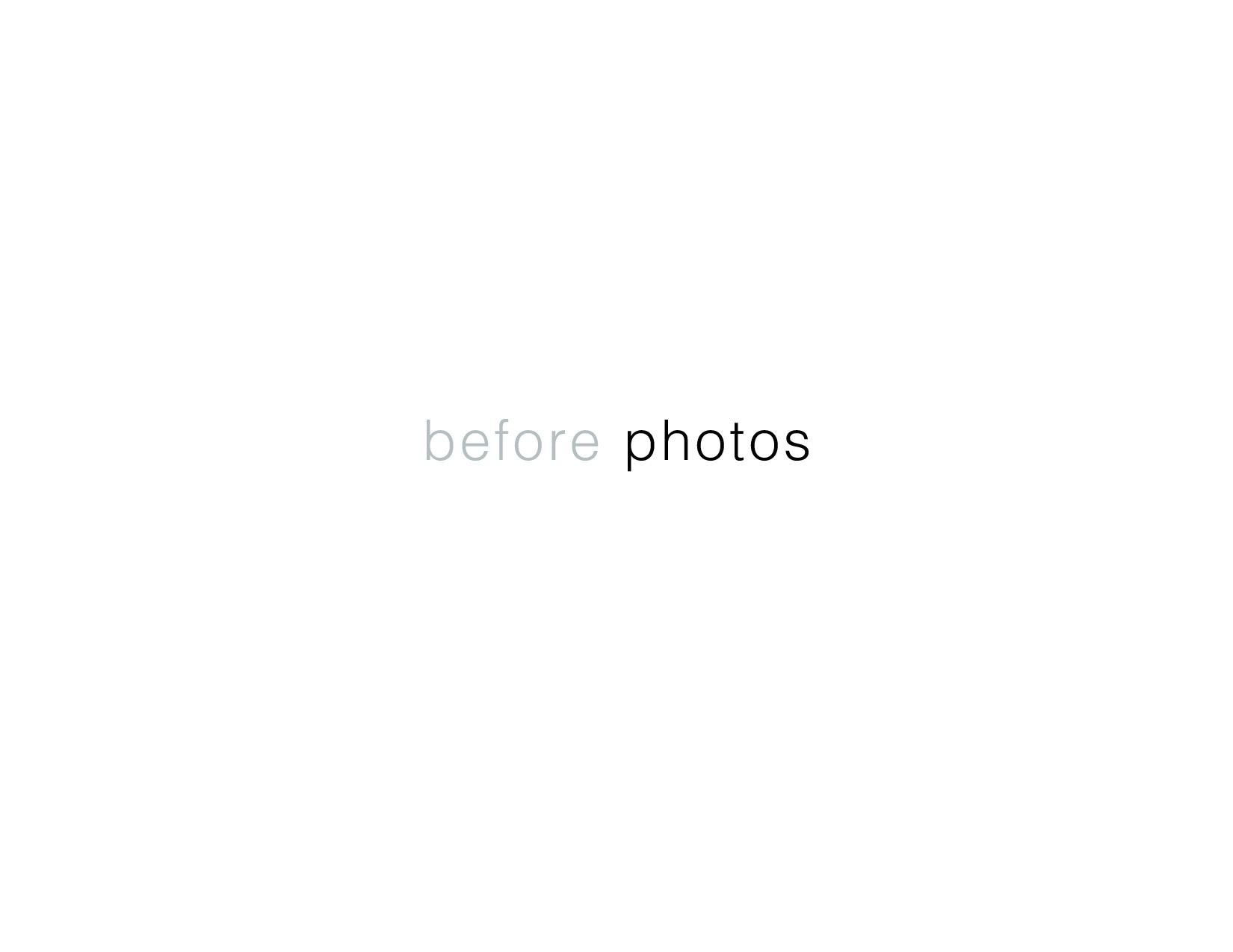 Before Photos Label.jpg