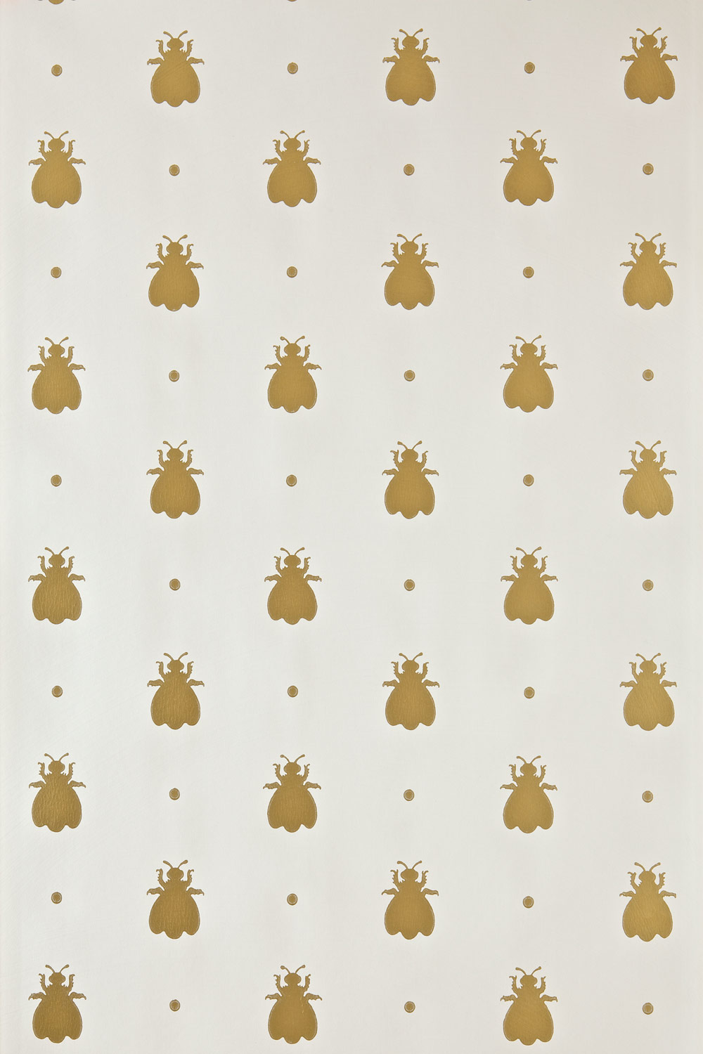 Bumble Bee by Farrow & Ball