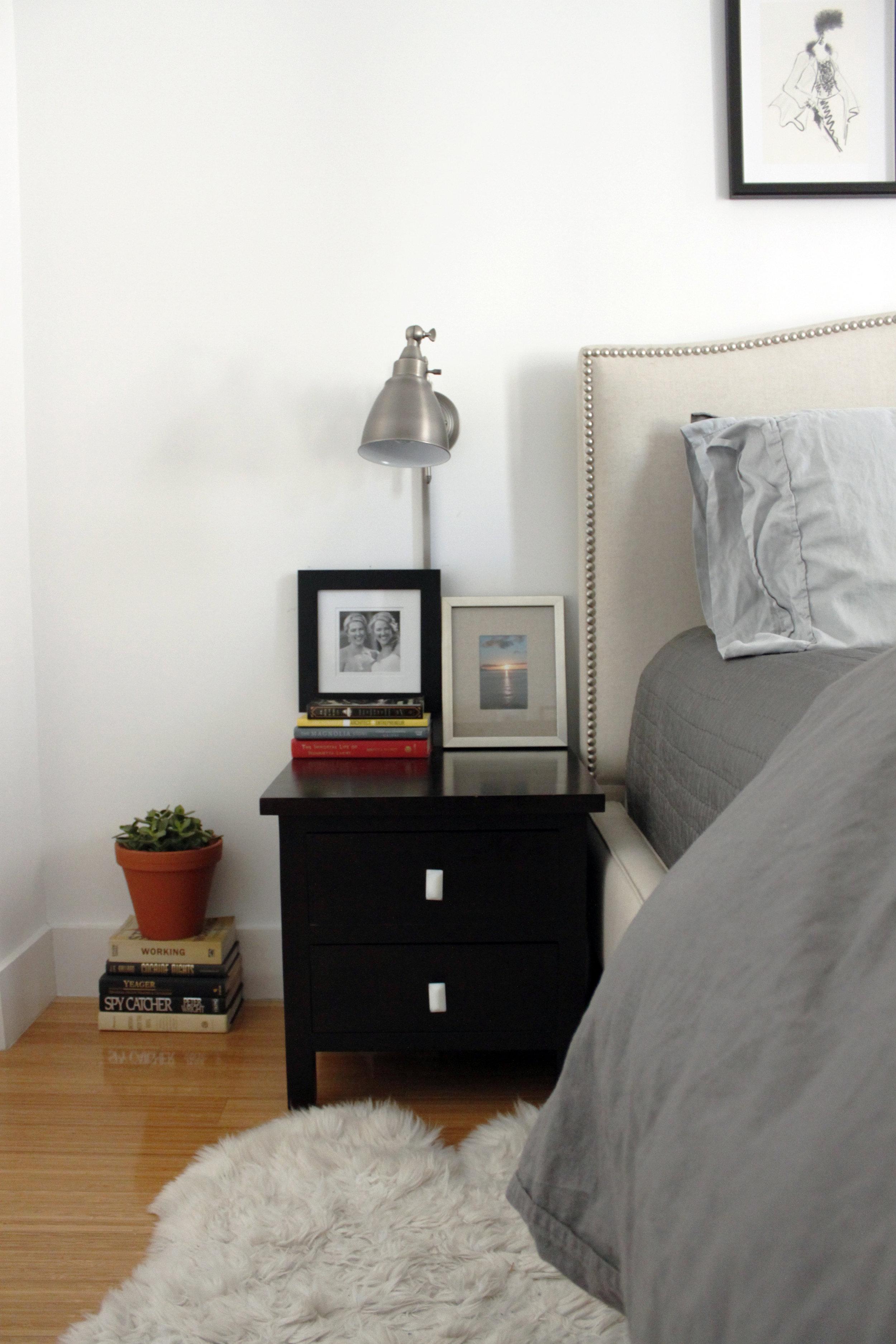 Bedroom Vignette.jpg