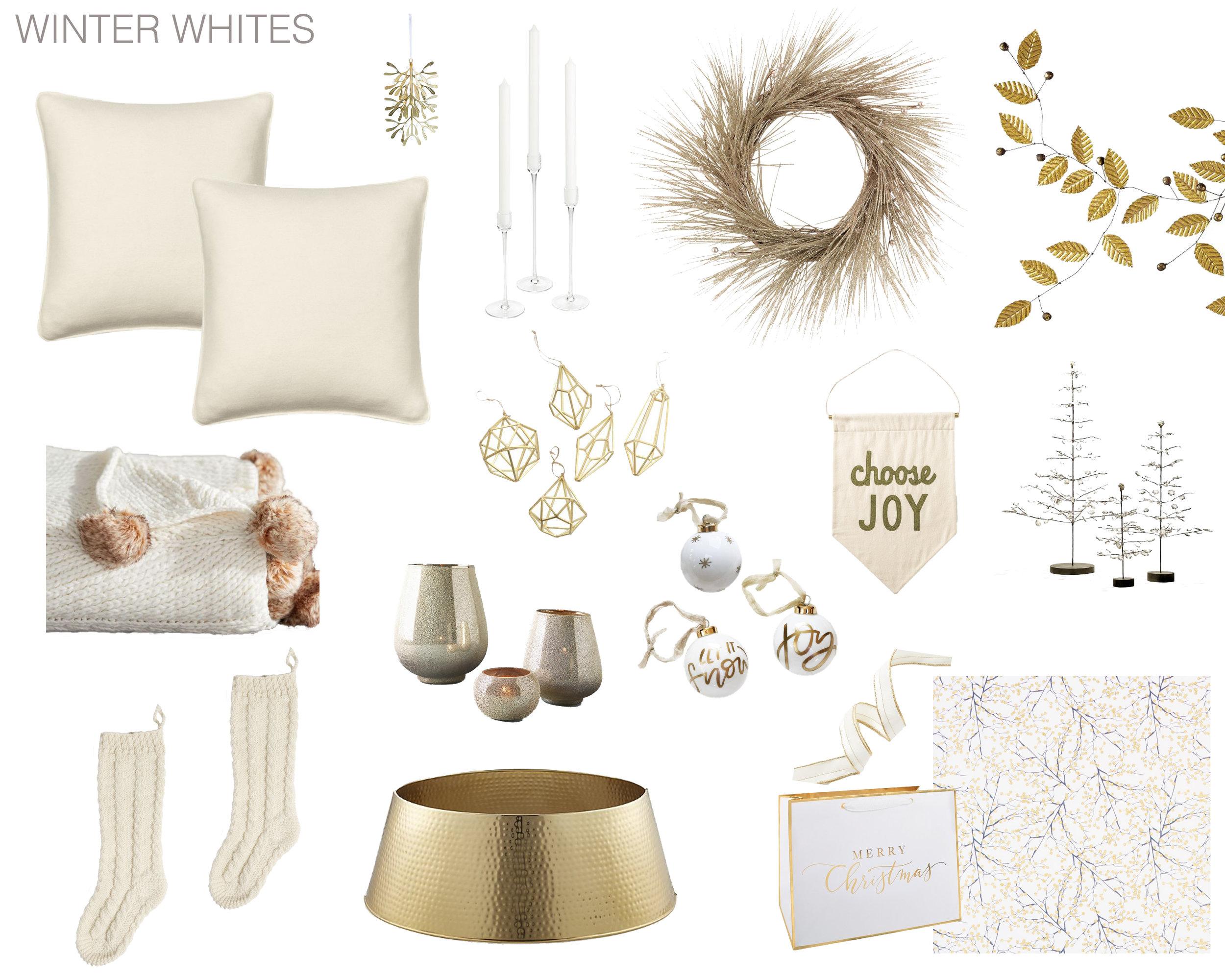 Winter Whites.jpg
