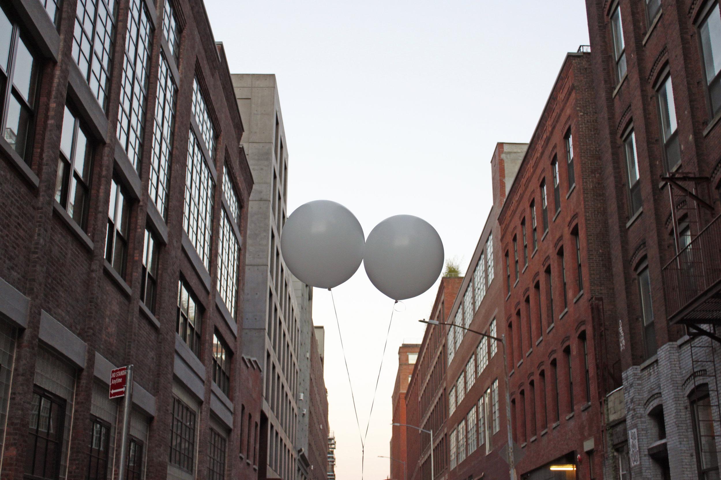 Balloons and brick.jpg