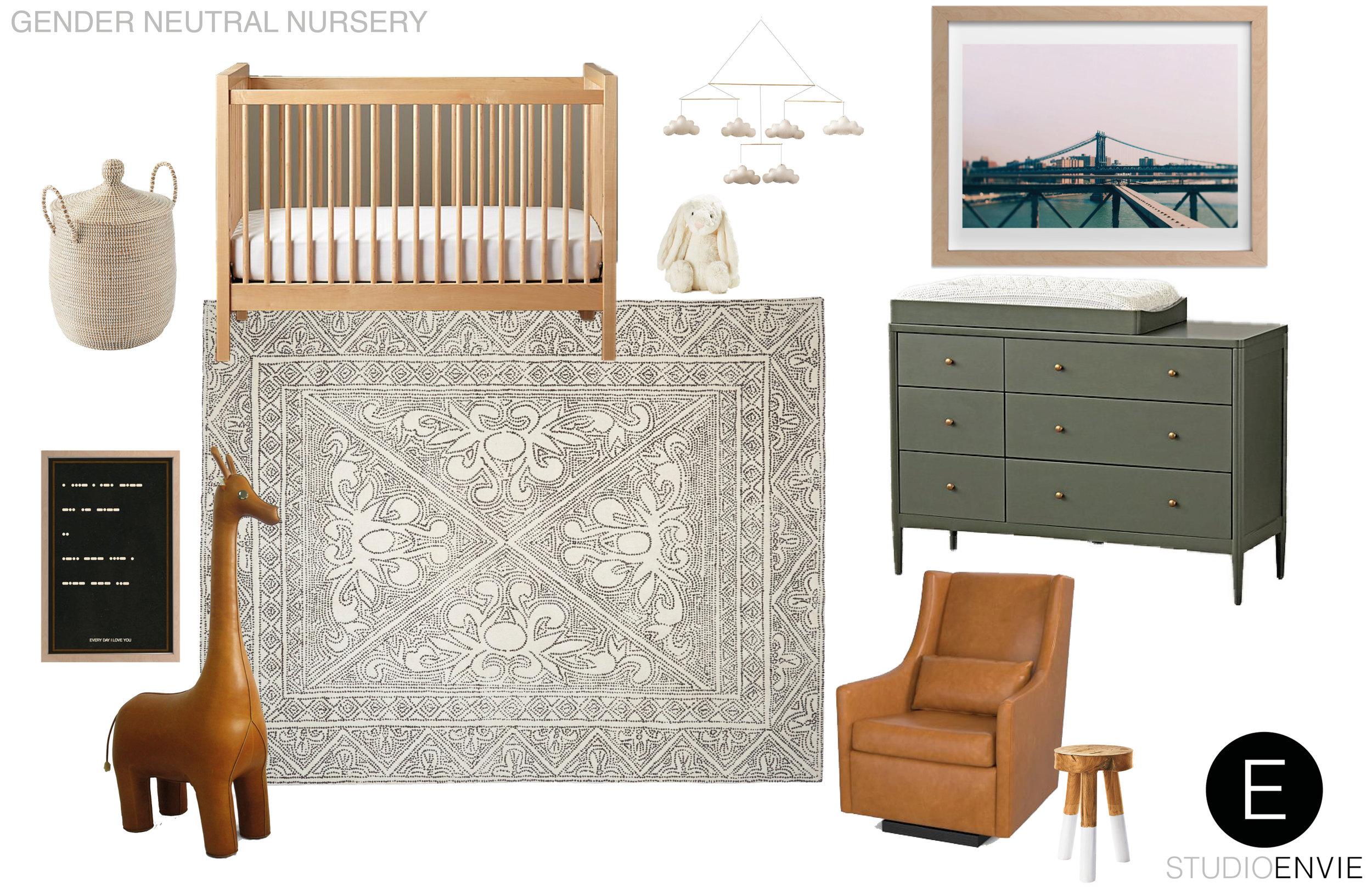 Nursery Design Board.jpg