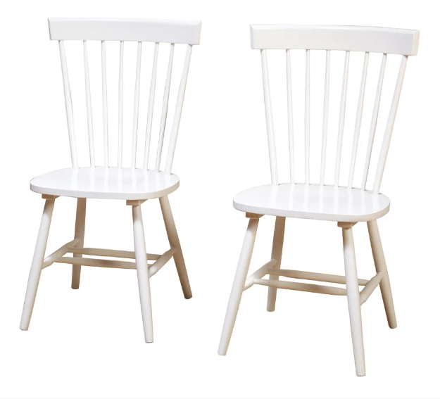 Dining Chairs.jpg