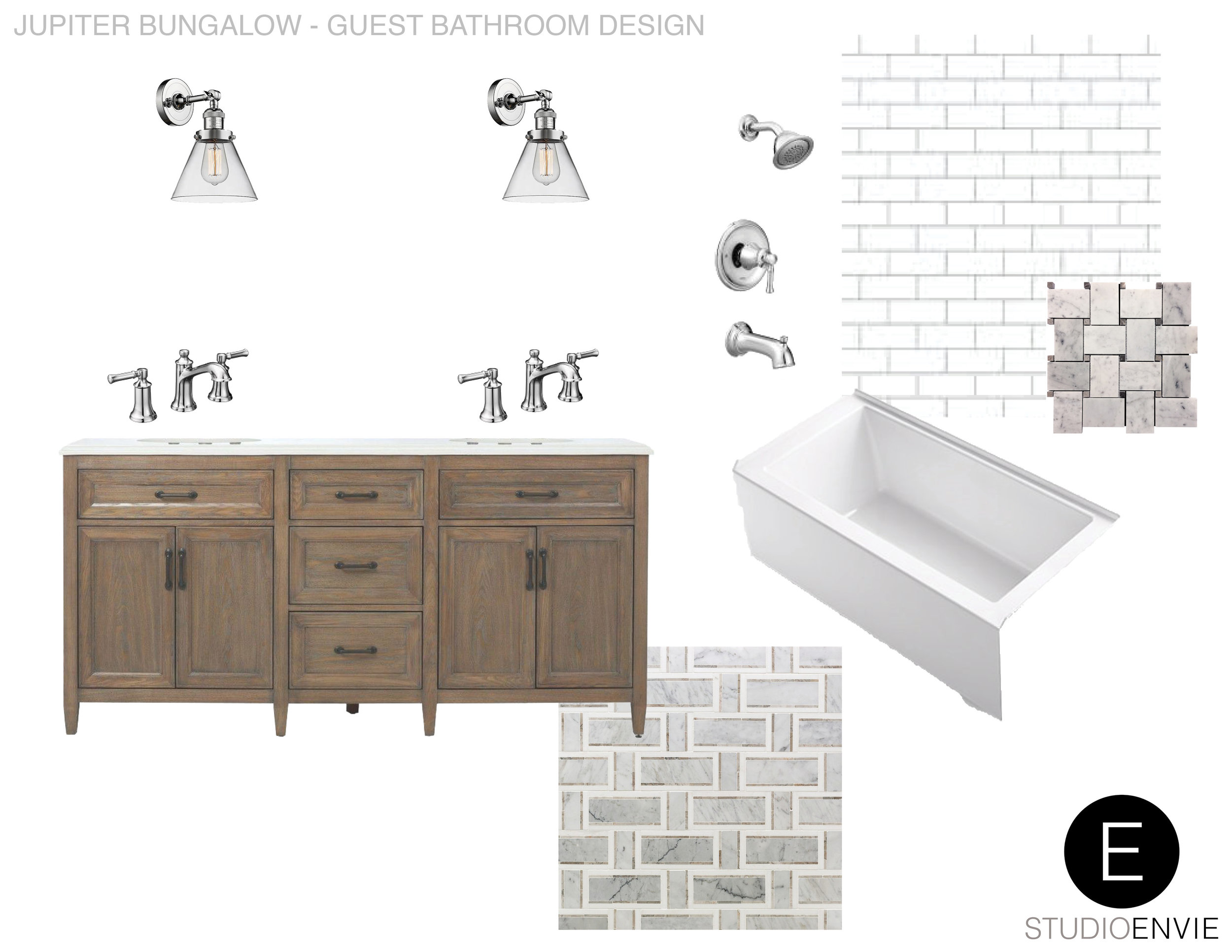 Guest Bathroom Design.jpg