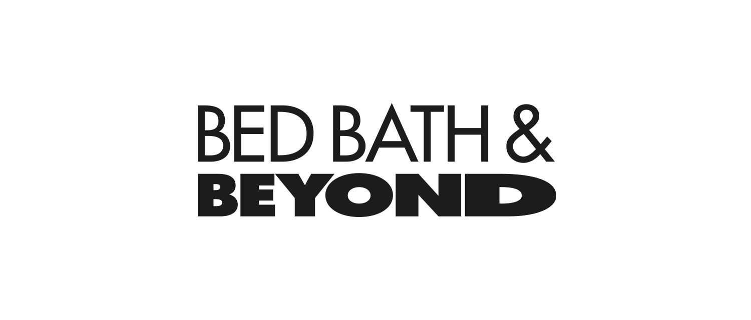 http://www.bedbathandbeyond.com/store/page/Registry