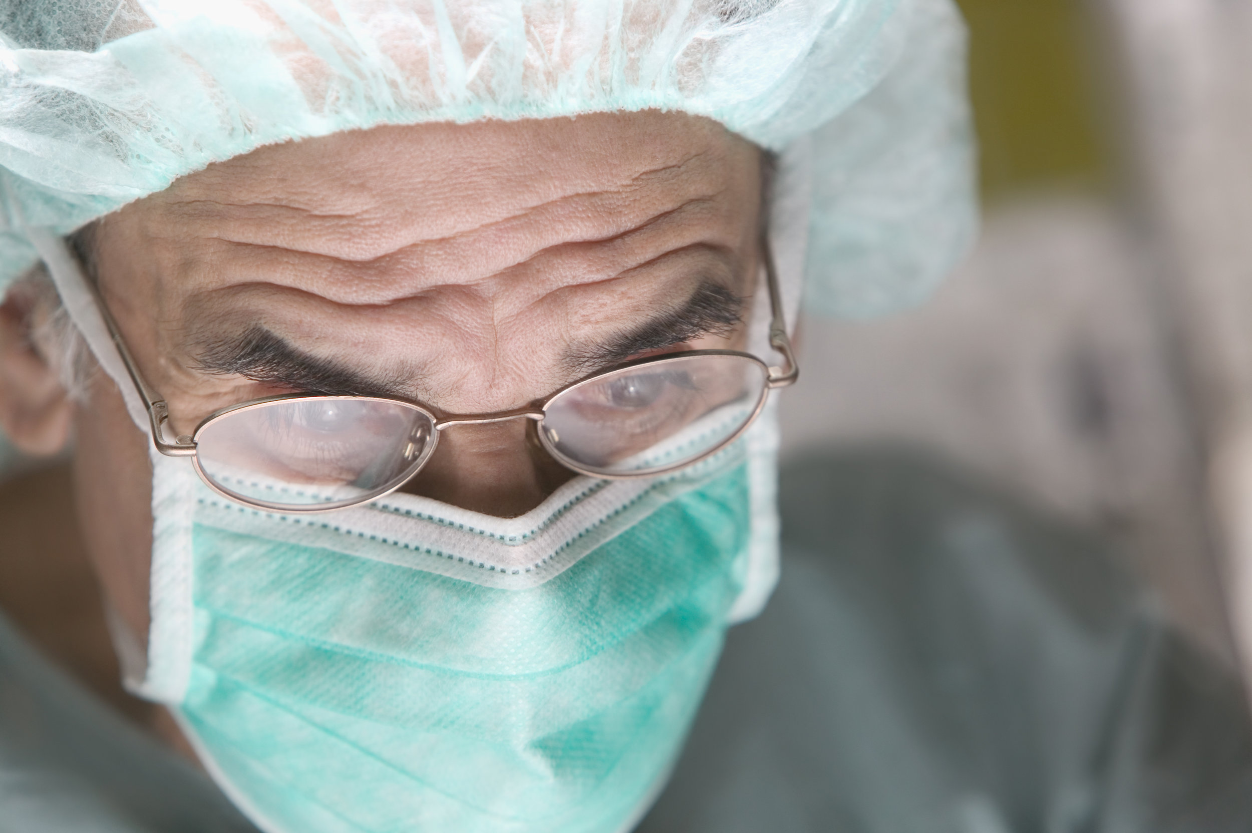 Operating Room Supply Costs in Orthopaedic Trauma: Cost Containment Opportunities -