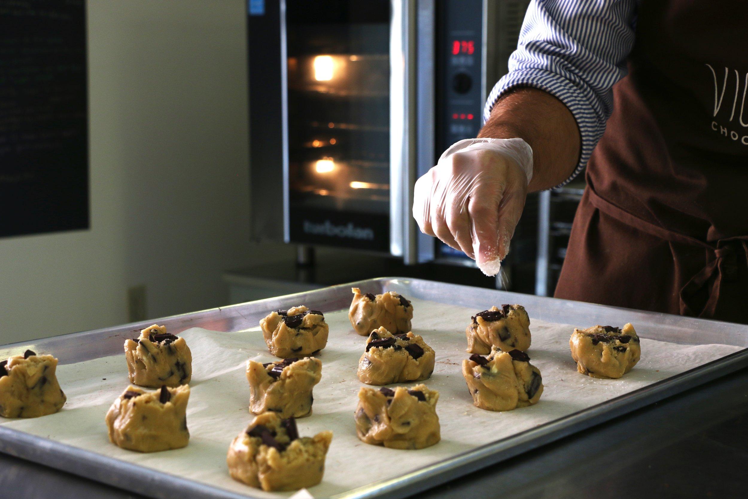Salting cookies.jpg
