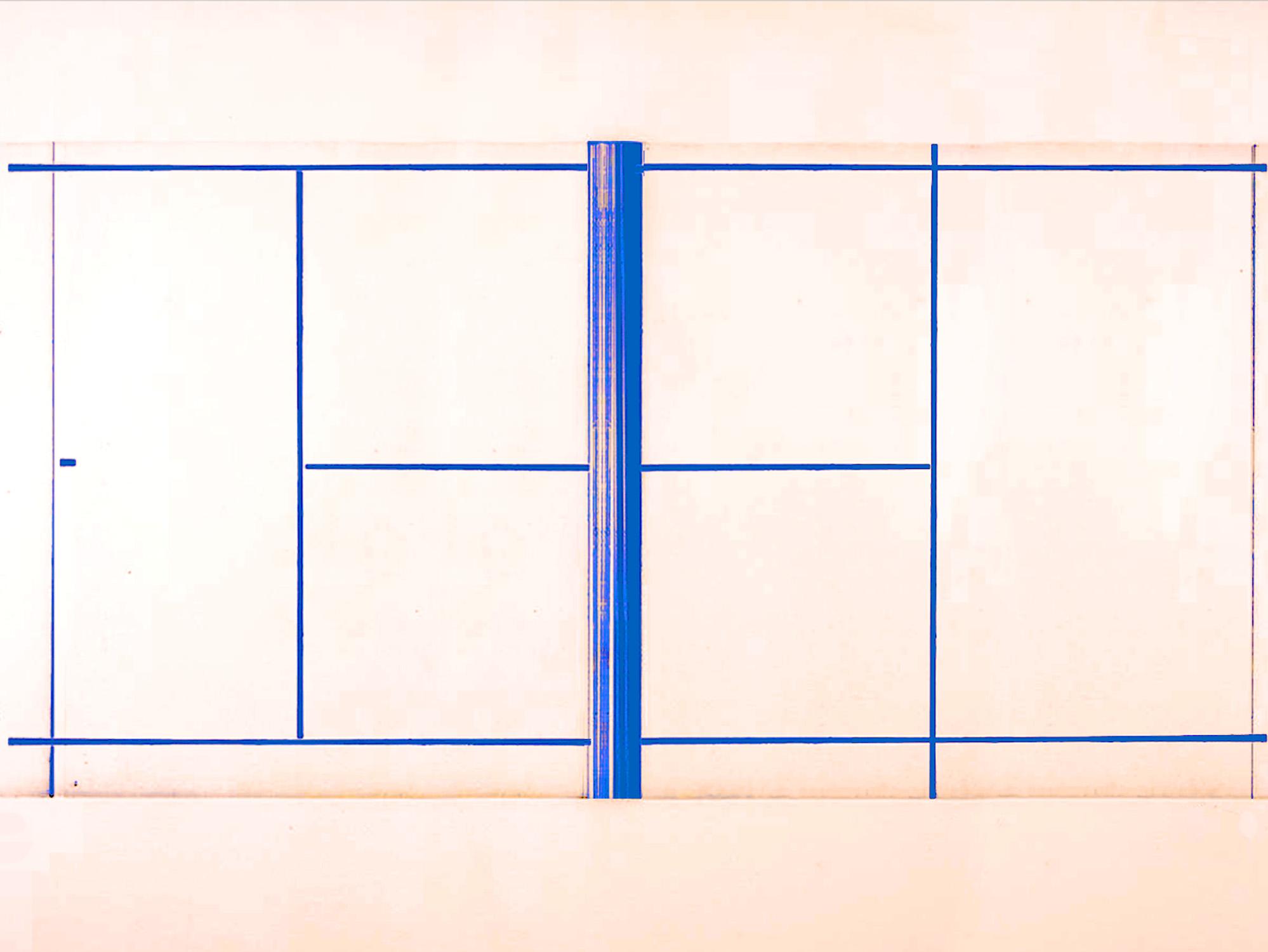 blueprint-1cd33.jpg