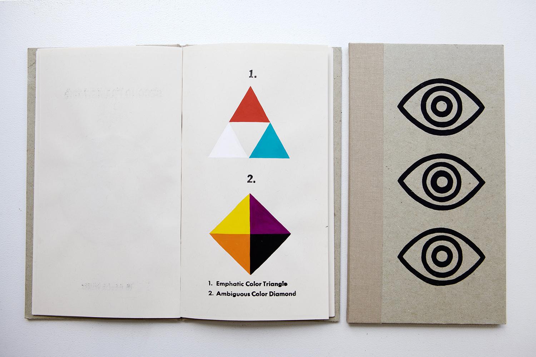 57_Book_Proposition_Spread_Cover.jpg