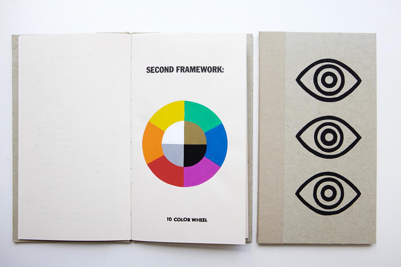 57_Book_Proposition_Wheel_Cover.jpg