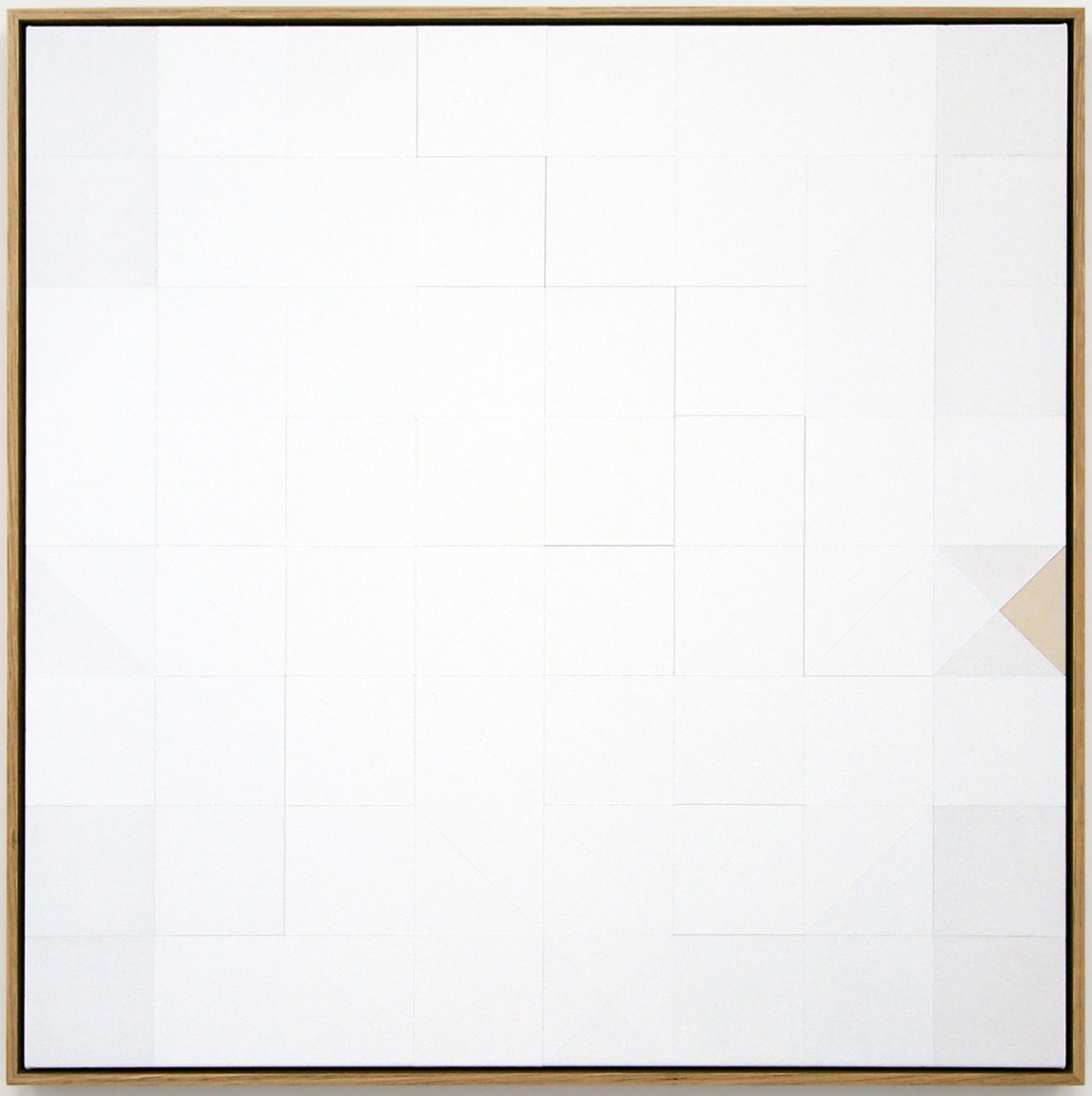 Tom-Hackney-CPM99_med copy.jpg