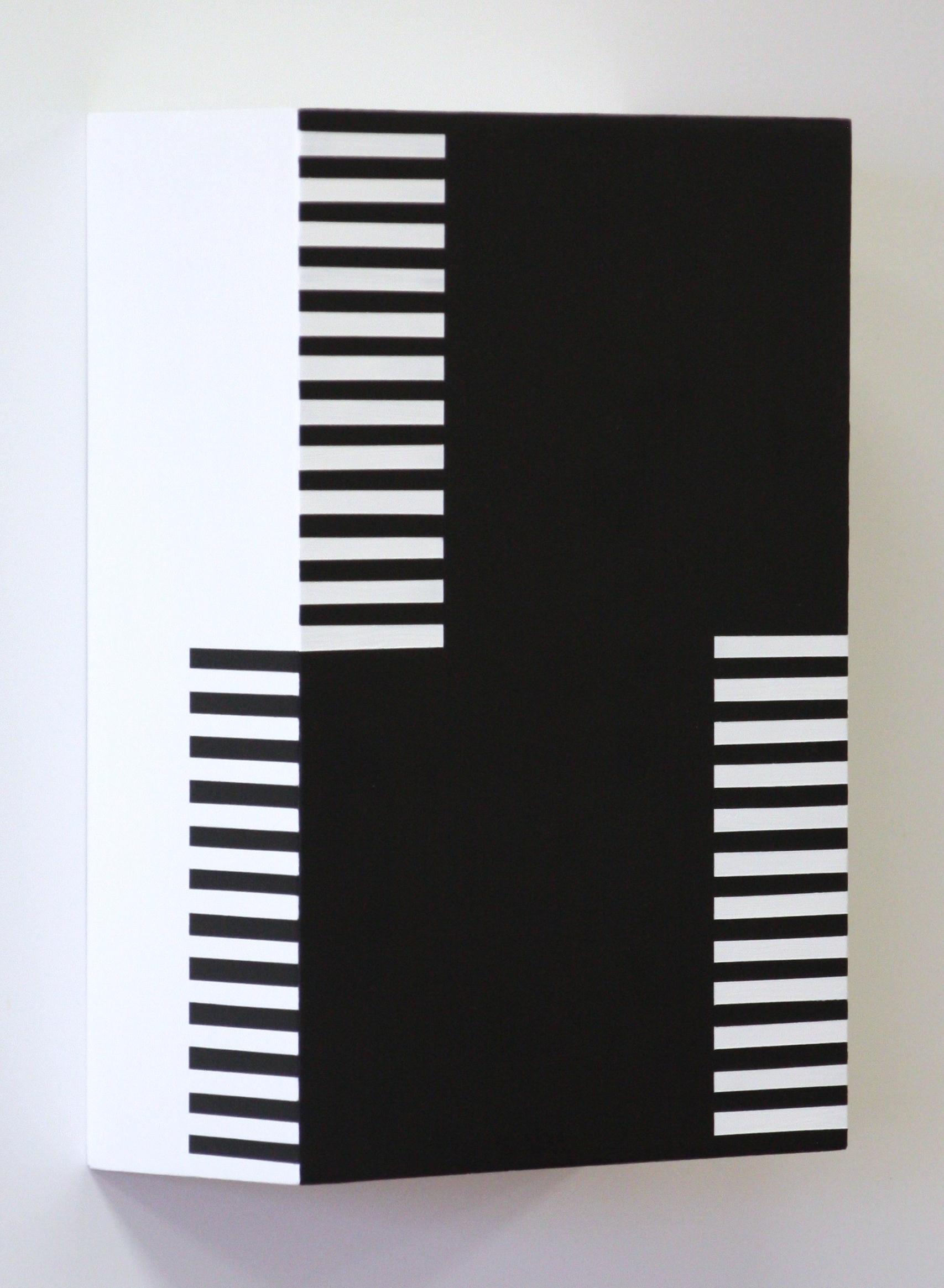 White Line Fever copy.jpg