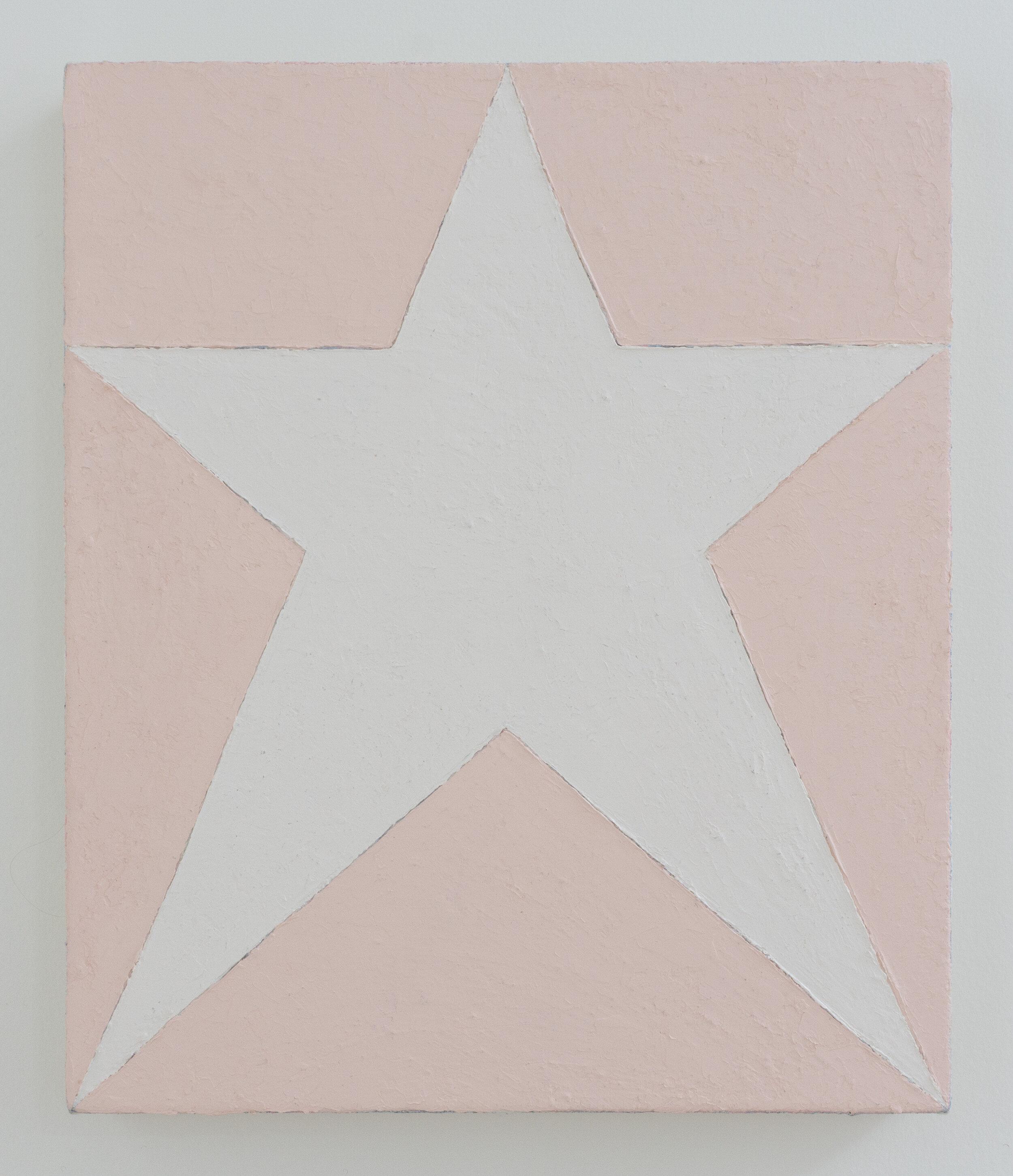 star_painting_1.jpg