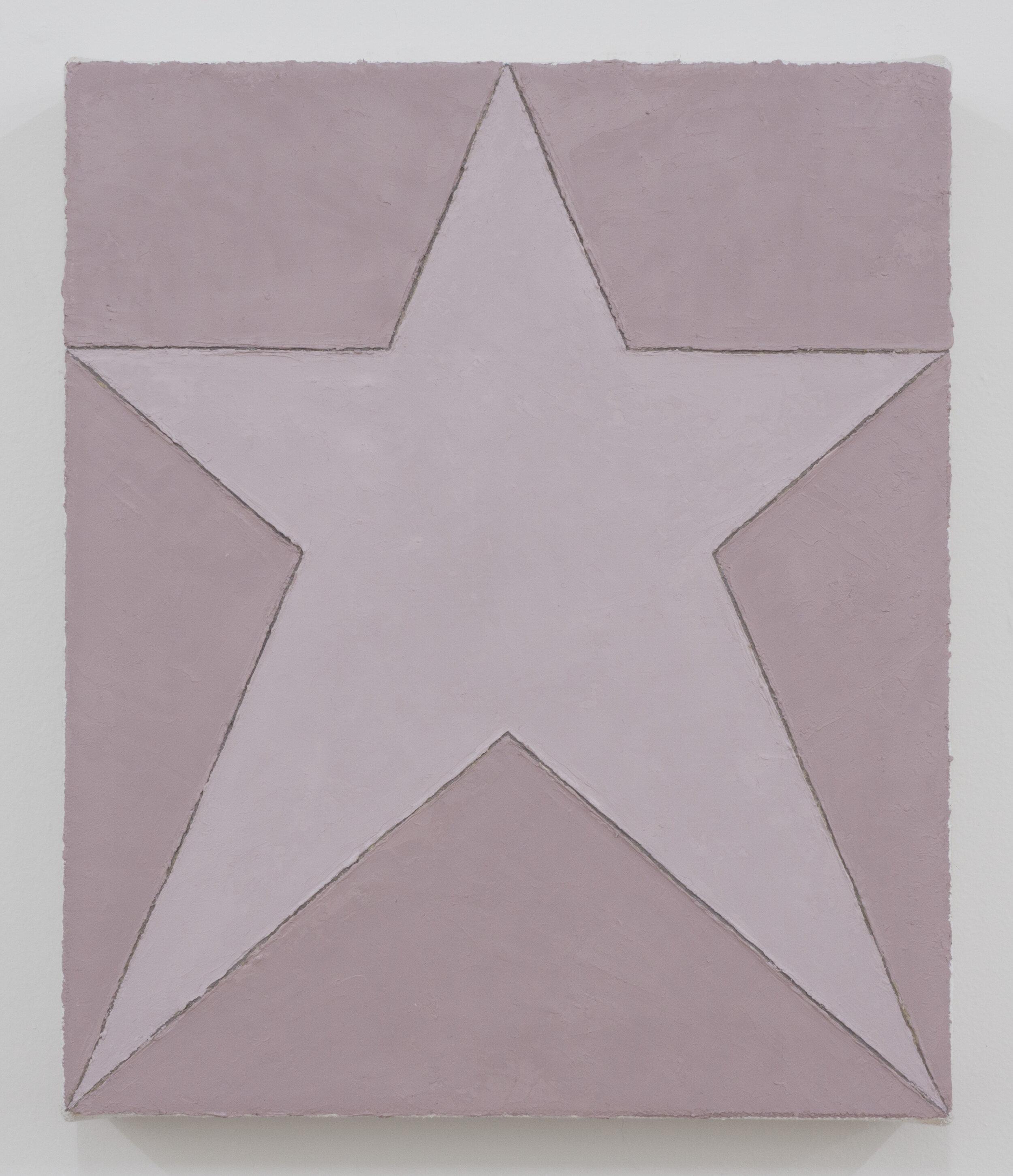 star_painting_portal.jpg