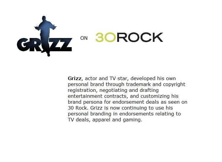 Grizz.jpg