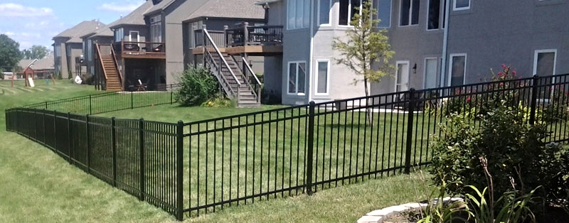 iron.fence.backyard.jpg