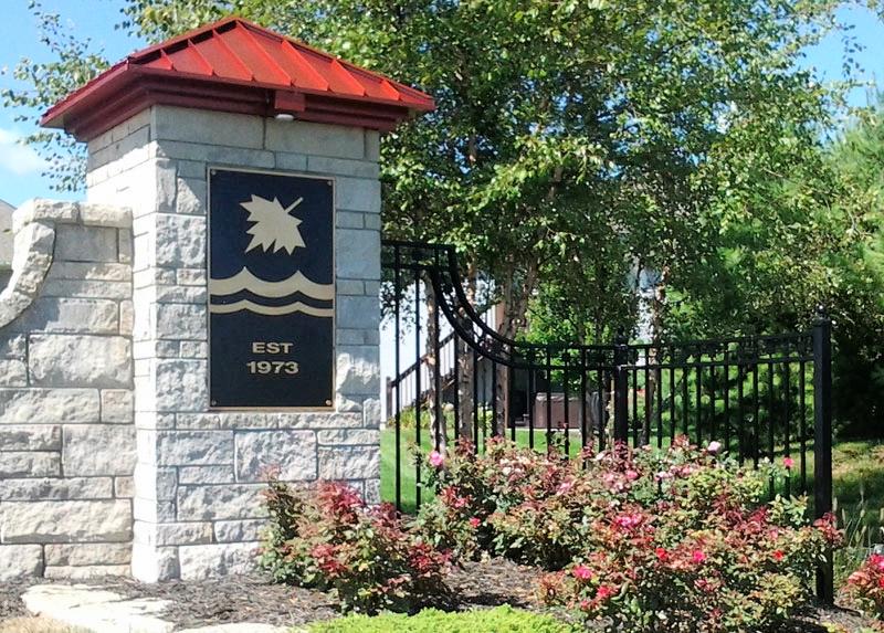 Estate.Gate.Commercial