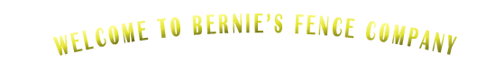 bernies-title.png