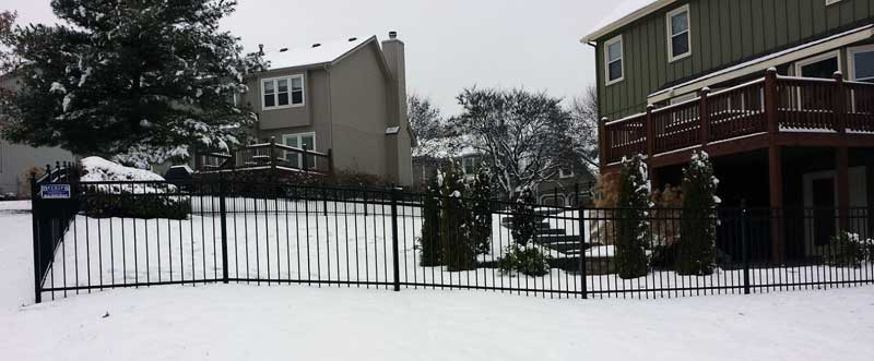 Bernies-Fence-Company-Iron-Fencing-for-Homes.jpg