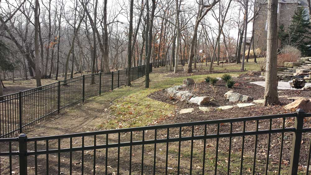 iron-fencing-for-your-home---bernies-fence-company---fence-installation-lees-summit-mo---jackson-county-mo.jpg