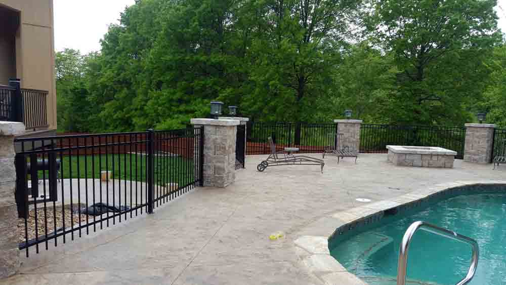 iron fencing for your pool area.jpg