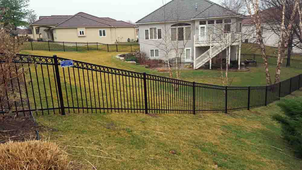 iron fencing and gates - bernies fence company.jpg