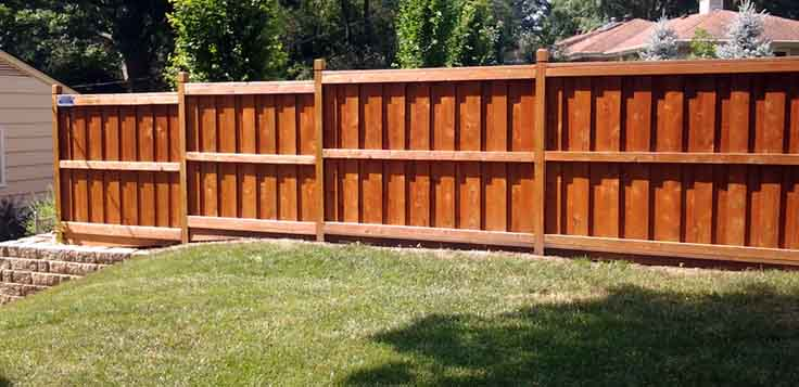 bernies-fence-company-wood-fencing-and-gates---kansas-city-missour.jpg