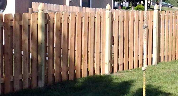 Wood+Fence+Bernies Fence Company.jpg