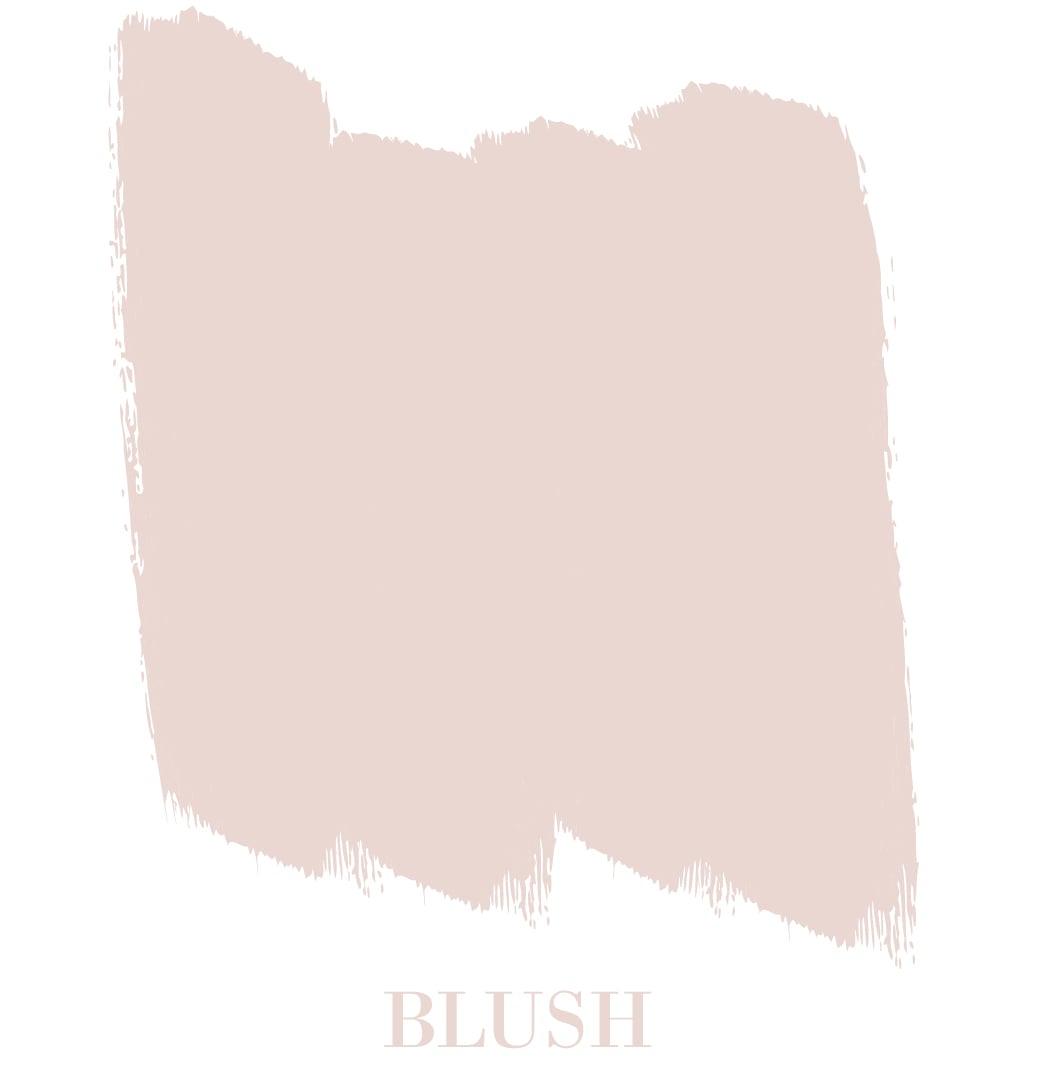 blush-01.jpg