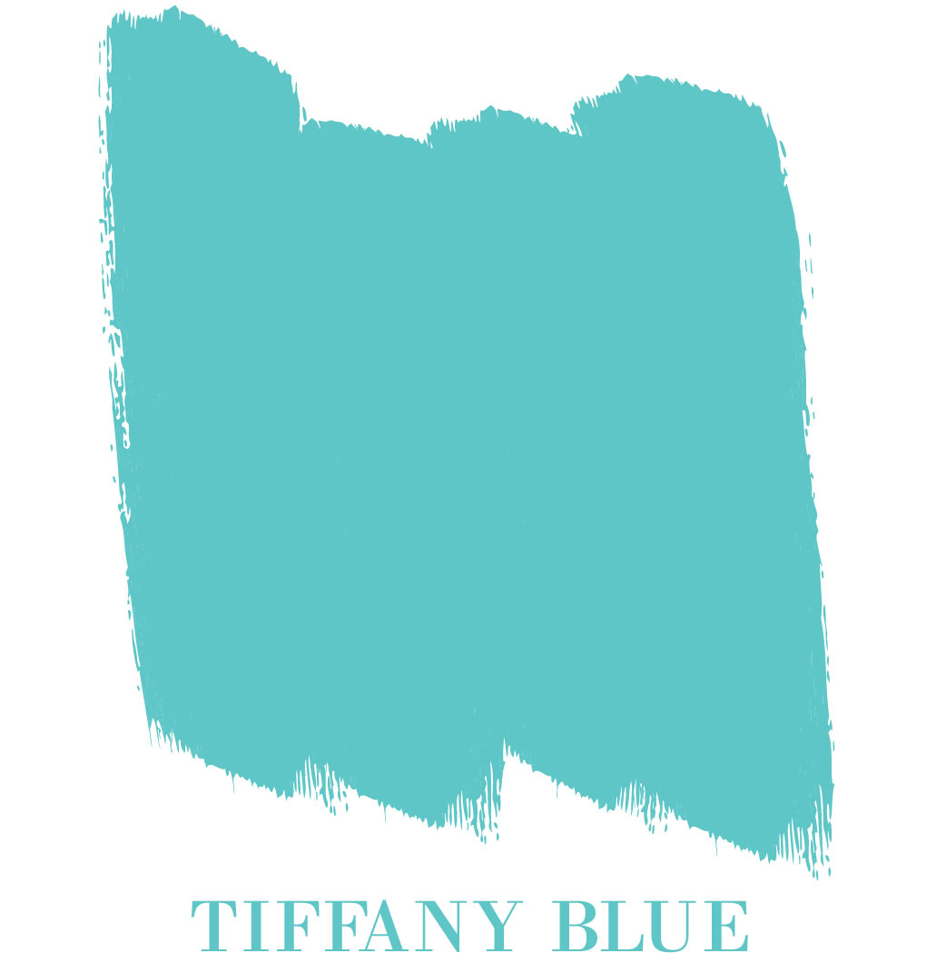 Tiffany Blue-01.jpg