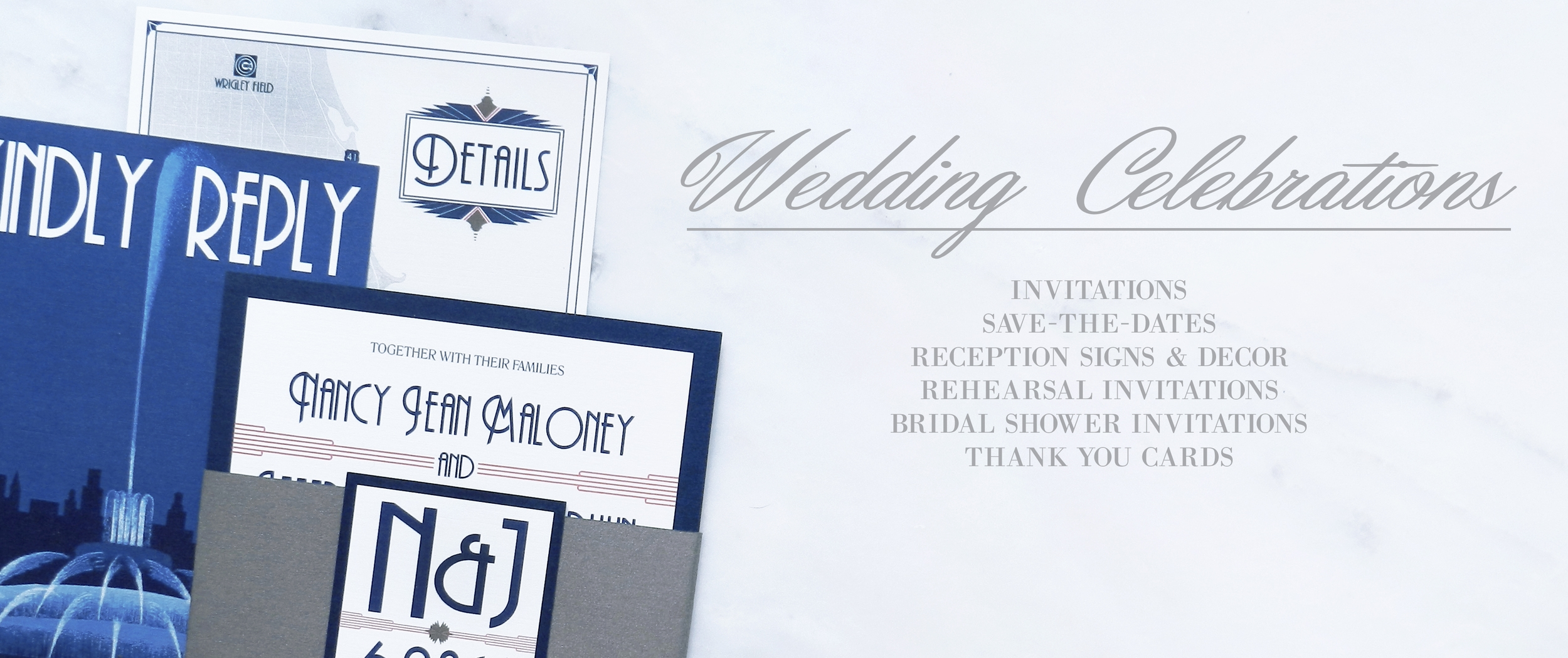 Wedding Slideshow PSD.jpg