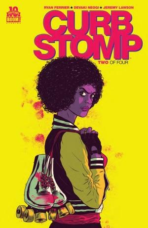 Curb-Stomp-2.jpg