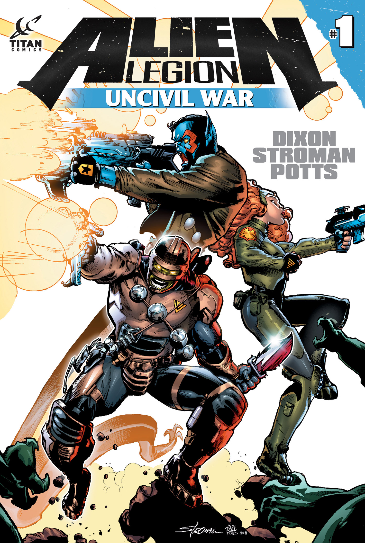 alien-legion-uncivil-war-01web-101297.jpg