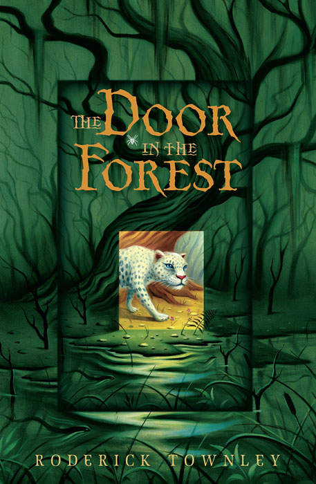 the-door-in-the-forest-cover-big.jpg