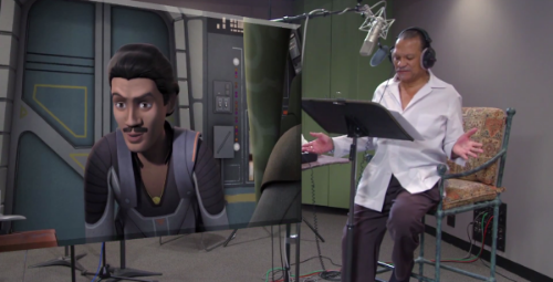 billy-dee-williams-600x307.png