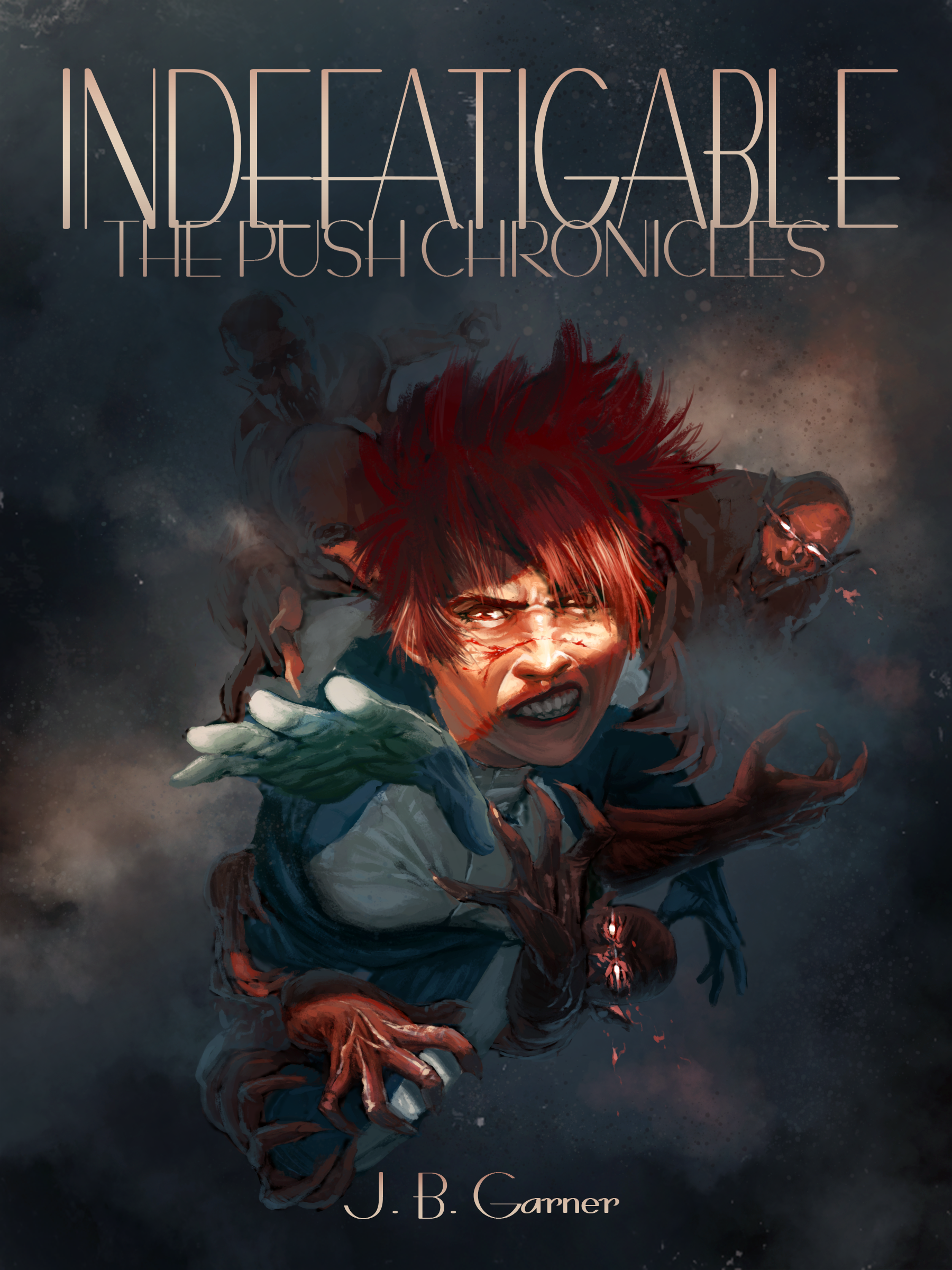 Indefatigable_Cover.png