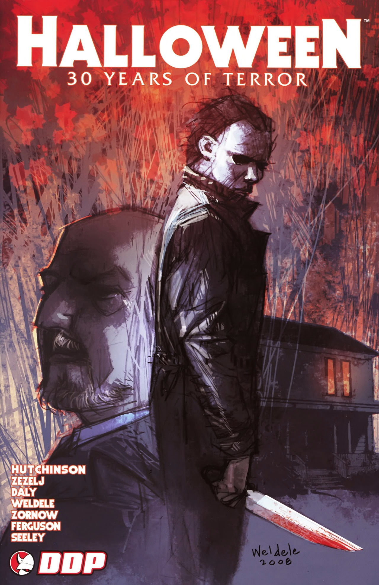 Halloween_30_Years_of_Terror_B.jpg