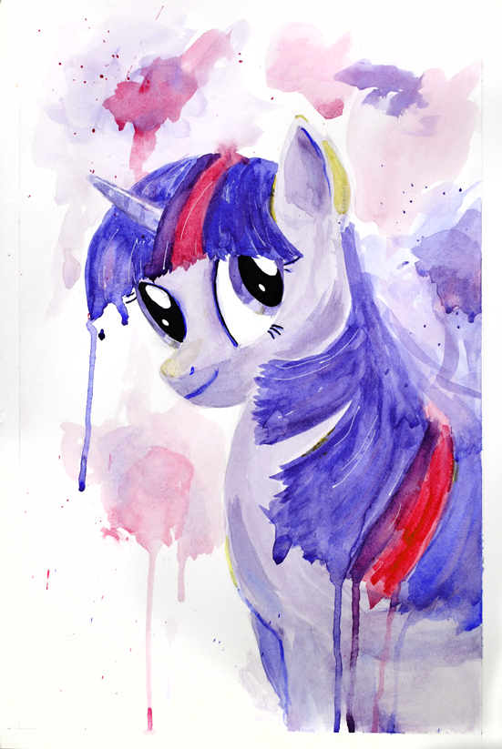 MyLittlePonyPainting.jpg