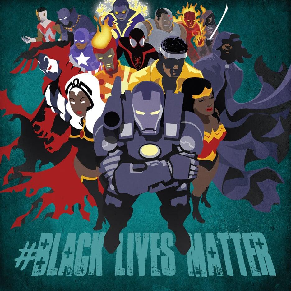 Black Lives Matter-sm13.jpg