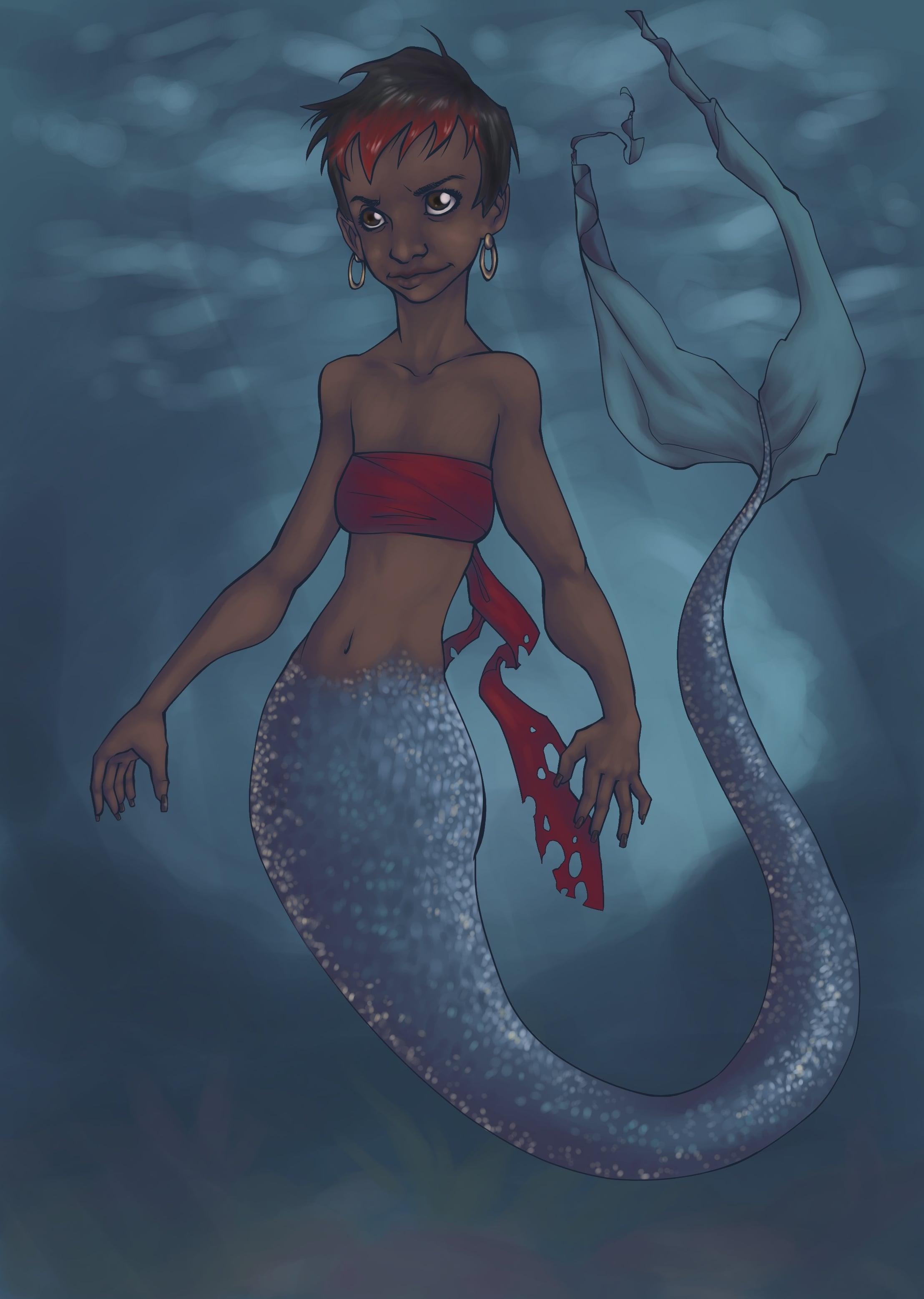 Mermaid Fish.jpg