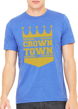 crown_town_guy_large.png