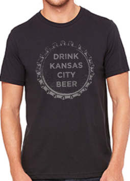 kc_brew_guy_large.png
