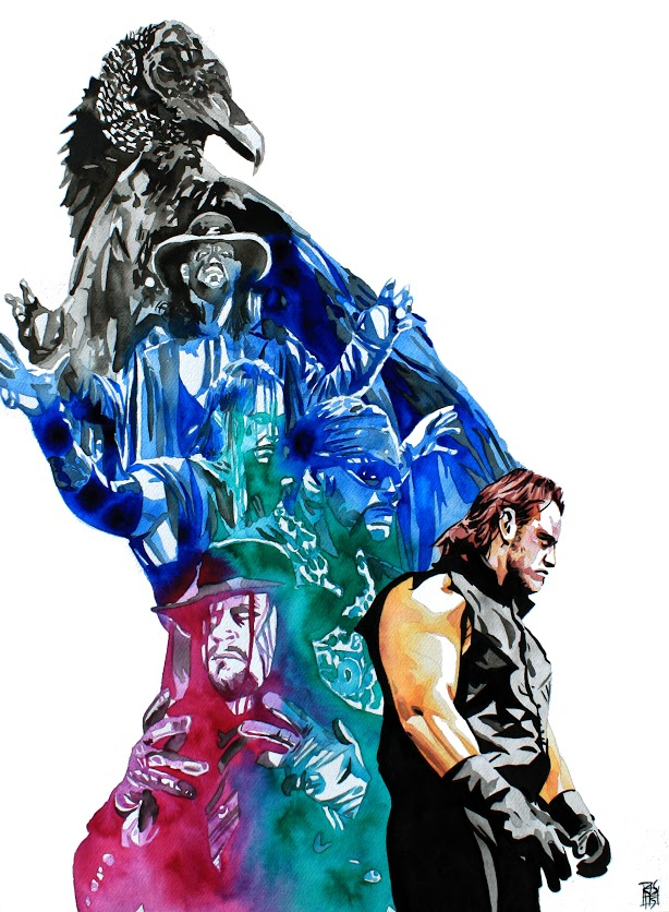 undertaker20.jpg