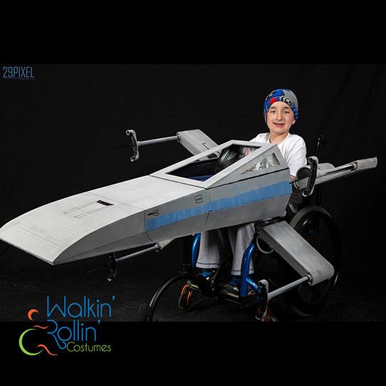 x-wing-fighter.jpg