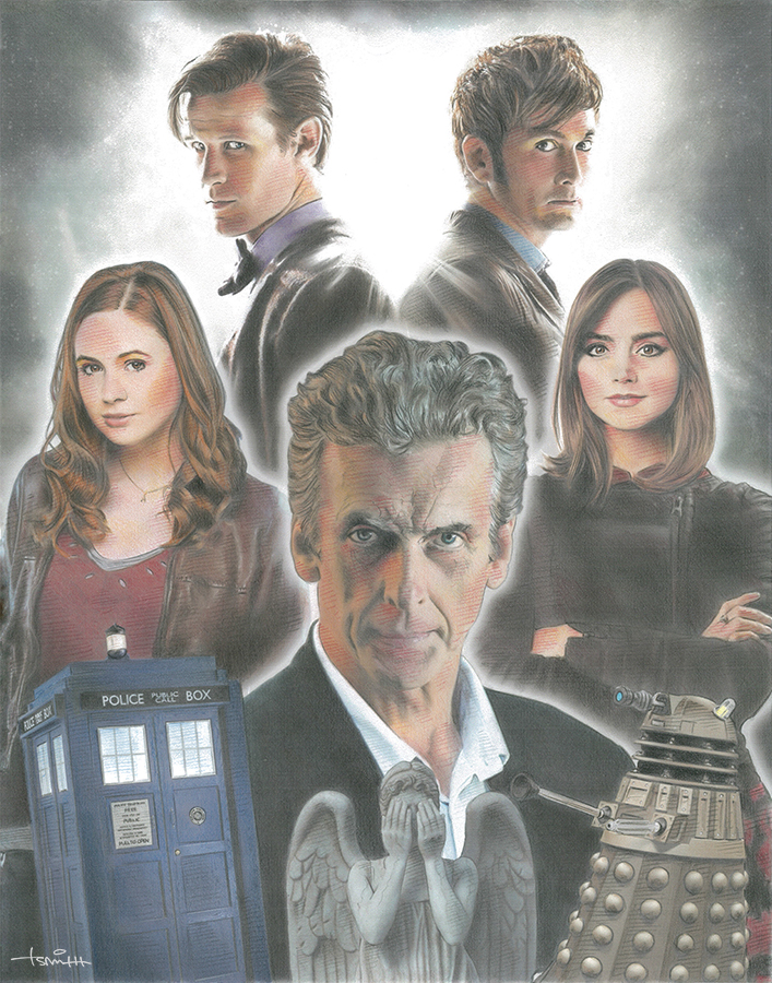 Dr. Who Illustration_SM.jpg