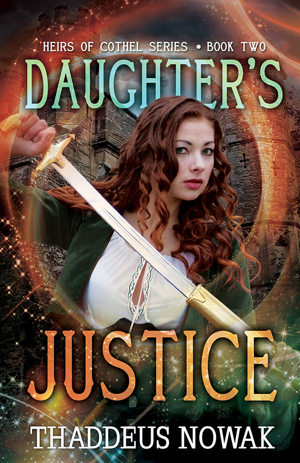 daughtersjustice-600x927x300dpi.jpg